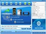 Amadis DVD to Apple TV Converter 3.8.0