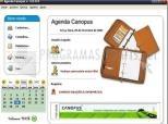 Download Agenda Canopus 4.0