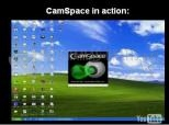 CamSpace Open 8.93