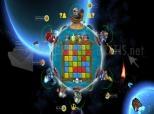 Puzzlegeddon 1.0.1