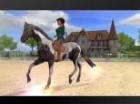Imagen de My Horse And Me 2