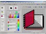 Az Icon Editor 6.5.0