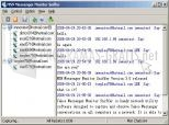 MSN Messenger Monitor Sniffer 3.5