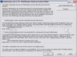 WebWarper 2.51