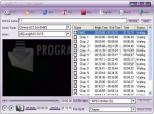 Ease DVD To Video Ripper 1.1