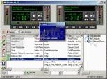 Imagen de MP3 Tunes