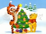L'estrella de Nadal