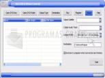 Alice DVD to iPhone Converter 5.60