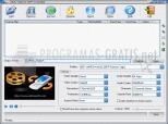Allok Video to 3GP Converter 6.2.0603