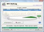 MV Defrag 1.9