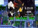 Imagen principal de Neo Sonic 3: Revelations