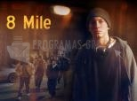 Download 8 Mile