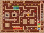 GJ Pacman 1.0