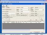 Igoodsoft CRM System (SQL Server) 1.0