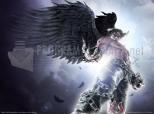 Imagen de Tekken: Dark Resurrection
