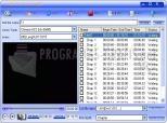 Ease DVD To AVI Ripper 1.10