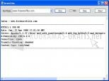 Patrice Zwengers ServerInfos 1.1.3212