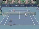Imagen principal de Dream Match Tennis Pro