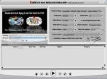 Imagen de Acala AVI DivX MPEG XviD VOB to PSP