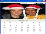 Photo Calendar 1.1