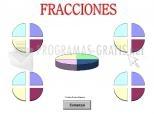 Donsantos Fracciones 1.0