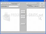 Doreminsoft PSP Video Manager 1.2.0.5