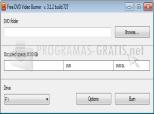 Free DVD Video Burner 3.1.4