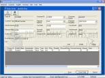 Igoodsoft CRM System (ACCESS) 1.0