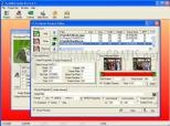 Fx MPEG Suite 9.7