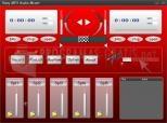 Easy MP3 Audio Mixer 2.01