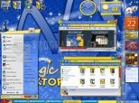 Easybits Magic Desktop Premium Suite 3.0