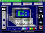 Randys Icon Editor 1.5