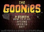 Imagen de The Goonies