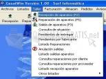 GesatWin Profesional 2.10