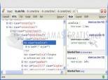 Download FireBug 2.0.12