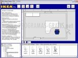 IKEA HomePlanner 2009 English 1.9.9.1