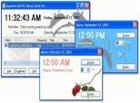 Aquarius PC Alarm Clock Pro 3.9.0.5