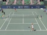 Dream Match Tennis Online 2.36