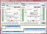 Easy audio mixer 1.0.4