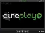 Cineplay 1.2.11