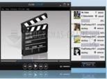 Cinecode 1.2.1