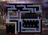 Maze Escape 2.2