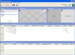 Framsticks GUI 3.1