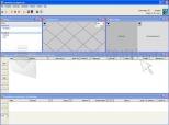 Imagen de Framsticks GUI