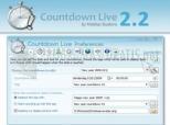Script Countdown Live 2.2.020