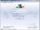 Imagen principal de MSN Messenger XP