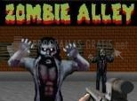 Zombie Alley 1.0