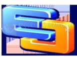 Edraw Mindmap 8.4