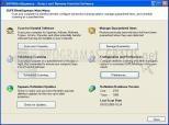 Super Antispyware Pro 5.7.1026