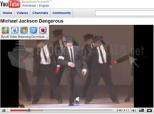 Bywifi Video Downloader 1.3.5